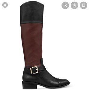 Vince Camuto Leisha knee high boots